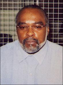 MÅ DØ: Stanley Williams har fått avslått alle begjæringer om benådning og i morgen blir han trolig utsatt for dødstraff. Foto: AP