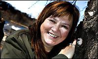 Mari Boine: - Jeg har levd mange liv