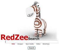 Flere barnevennlige søkemotorer