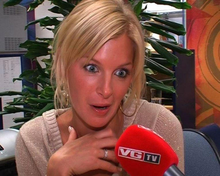 norsk escort sex kathrine sørland naken