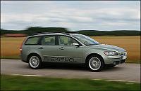 Gir ikke miljørabatt til etanol-bilene