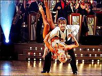 «Skal vi Danse»-Kristian nekter å klippe seg