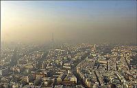 Vi skaper CO2-eksplosjon!