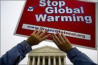 Vil forby CO2-utslipp