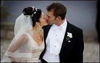 Grevinne Alexandra gift med kameramann