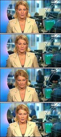 Her er NRK Nyhetskabalen