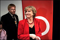 Valla slaktet Fougner-utvalget