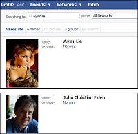 Elden: - Mine beste venner er ikke på Facebook