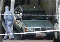 Modig politimann reddet trolig mange liv
