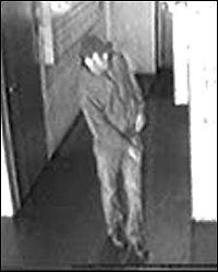 Ikke lommemannen som ble tatt i Tysvær