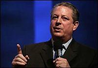 FNs klimapanel og Al Gore får fredsprisen