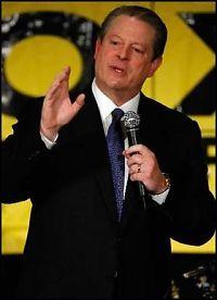 Men dommer sår tvil om Al Gores klimafilm