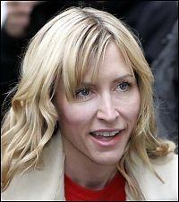 Heather Mills: - Jeg blir jaget som Diana