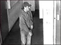 Politiet tror «Lomme- mannen» skjermes