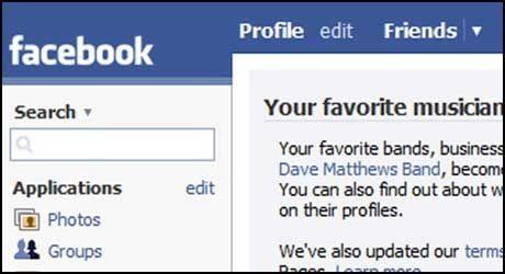 Logget av? Facebook sporer deg likevel.