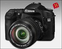 De fire beste kameraene