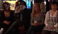 - Sexkjøp-forbudet fører norske menn til Danmark
