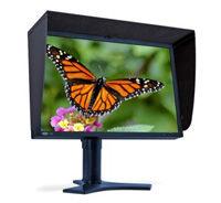 Enkelte skjermer kan være rettet mot mer spesifikk bruk, for eksempel bildebehandling. Dette kan gi dårligere egenskaper på andre områder, som for eksempel spill.