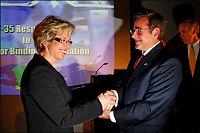 Nupi-forsker: Sveriges jagerflysjanser øker