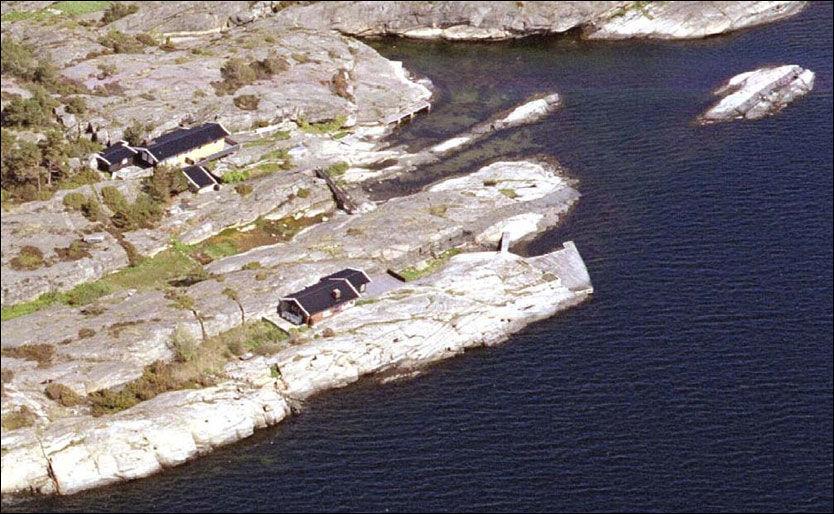 sextreff på nett Kragerø