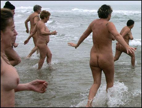 oslo massasje nakenbilder homoseksuell på nett