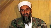 - Al-Qaida planlegger angrep i Danmark