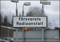 - Svensk overvåkningslov kan ramme Norge