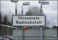 Sverige-aviser slakter ny avlyttingslov