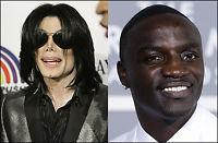 Ny Michael Jackson-låt lekket ut
