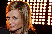 Lesbisk TV 2-kjendis nektes hjelp