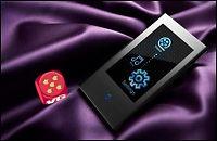 MP3-spilleren få kan matche