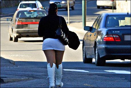 eskorte praha skippergata oslo prostitusjon