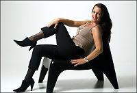 Fotograf om Showgirls-bildet: - Selvsagt manipulert - VG