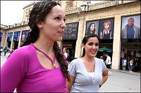 Her er Malta-innbyggernes egne reisetips