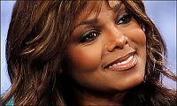 Janet Jackson avlyser flere konserter