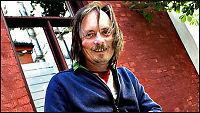 Eksnarkomane Knut støtter gratis heroin