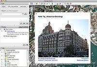- Google Earth ble terrorverktøy