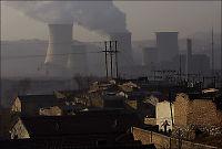 WWF: - Pensjonsfondet må endres