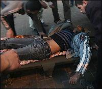 Akutt mangel på medisinsk utstyr på Gazastripen