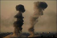 - Hamas har vår fulle støtte