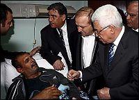 - Mer enn 850 drept på Gazastripen