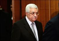 Palestinsk uenighet om internasjonale styrker