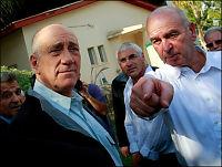 Israelsk minister: - Snart slutt på Gaza-operasjonen
