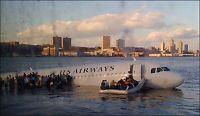 Norsk flygerforbund: - En utrolig stor bragd