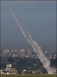 Israel: - Våpenhvilen revurderes minutt for minutt