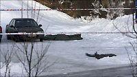 Tromsø-politiet: - En av våre politimenn skjøt kvinnen med tjenestevåpen