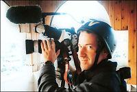 Israel betaler rekorderstatning til drept fotograf
