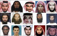 Interpol: - Disse mennene er en sikkerhetstrussel