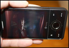 Du kan få video på mobilen din helt gratis. Foto: Marius Valle