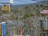 Guantanamo-vakt: - Jeg føler skyld og skam